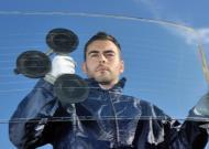 汽车玻璃的前世今生 透明易碎的保护者(上)