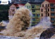 防台风、飓风门窗和抗风屑试验检测