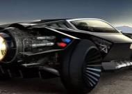 盘点汽车上的黑科技
