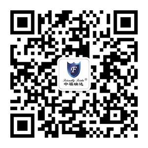 万博bet-手机版 - 中福瑞达